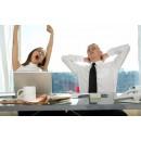 Синдром хронической усталости, причины, симптомы. Как справиться с хронической усталостью?