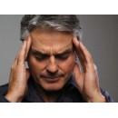 Инсульт, нарушение мозговое кровообращение