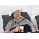 Как избавиться от простуды. Препараты от простуды