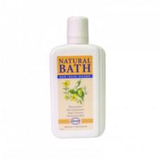 Пена для ванн Гармоничная ванна, 250 ml