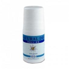 Шариковый дезодорант с эдельвейсом, 50 мл