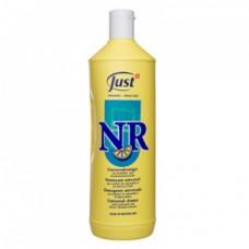Универсальное чистящее средство NR, 1000 мл