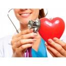 09. Здоровье сердечно-сосудистой системы