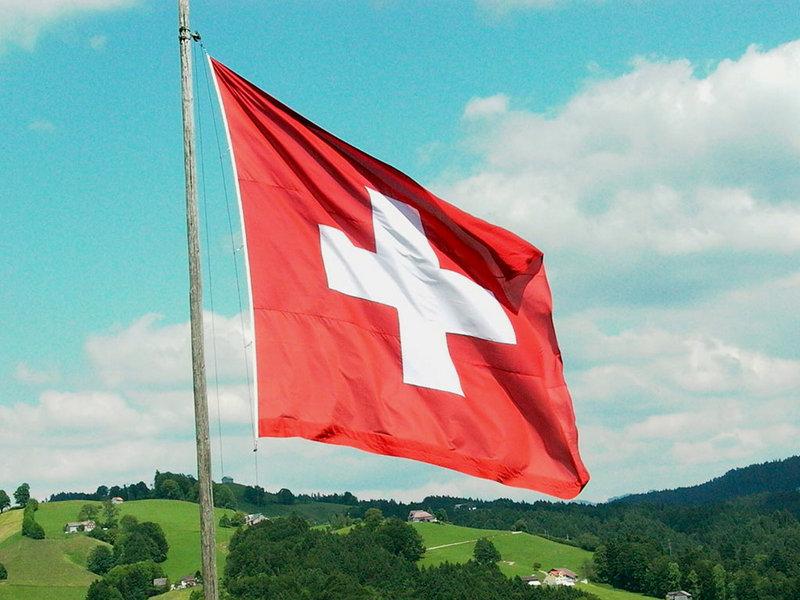 Швейцарская косметика и витамины Юст и Морга